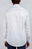 Beyaz Gömlek Kombini