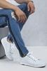 Sneaker Ayakkabı Kombini
