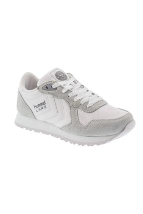 Lars Beyaz Kadın Günlük Ayakkabı