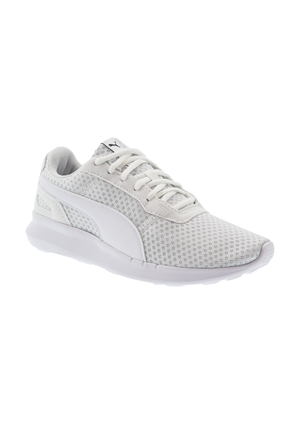 St Activate Beyaz Günlük Ayakkabı
