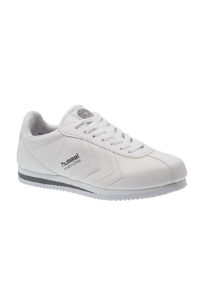 Ninetyone Sneaker Beyaz Günlük Ayakkabı