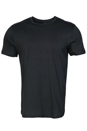 Hmdorıan Haki Erkek Tişört