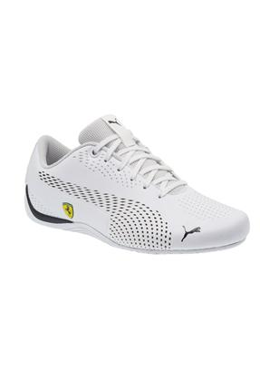 Drift Cat Ultra Beyaz Kadın Günlük Ayakkabı