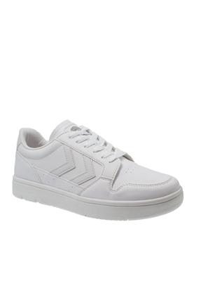 Hmlnielsen Sneaker Beyaz Günlük Ayakkabı