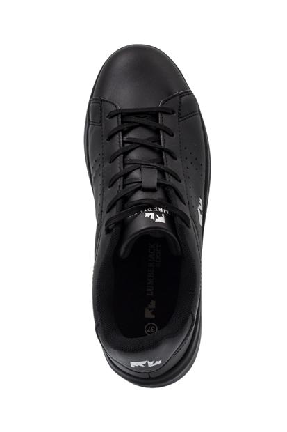 9w Helena 9pr Siyah Kadın Ayakkabı