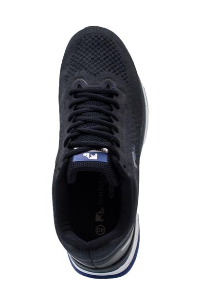 9w Ronan Lacivert Erkek Spor Ayakkabı