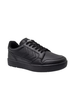 Nielsen Sneaker Siyah Günlük Ayakkabı