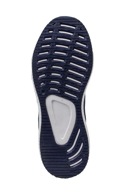 9W Ale 9Pr Lacivert Kadın Ayakkabı
