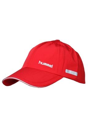 Disan Kırmızı Erkek Şapka
