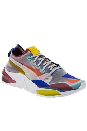 Lqdcell Optic Renkli Erkek Koşu Ayakkabısı