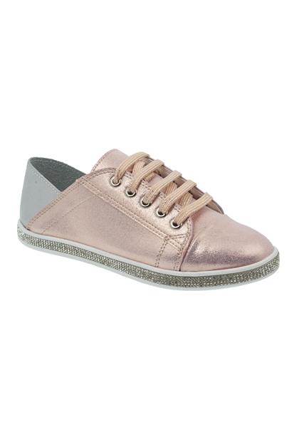 Cadence Pembe Günlük Ayakkabı