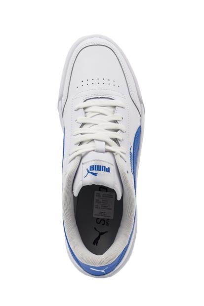 Caracal Beyaz Erkek Günlük Ayakkabı