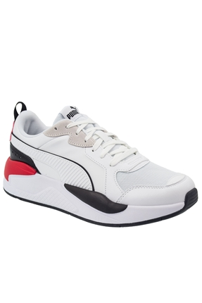 X-Ray Game Beyaz Günlük Ayakkabı