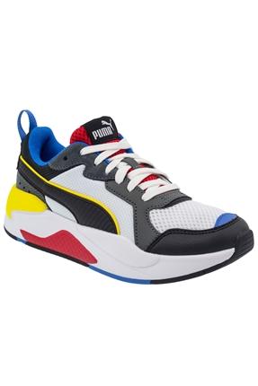 X-Ray Çok Renkli Spor Ayakkabı