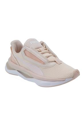 Lqdcell Shatter New Core Pembe Kadın Günlük Ayakkabı
