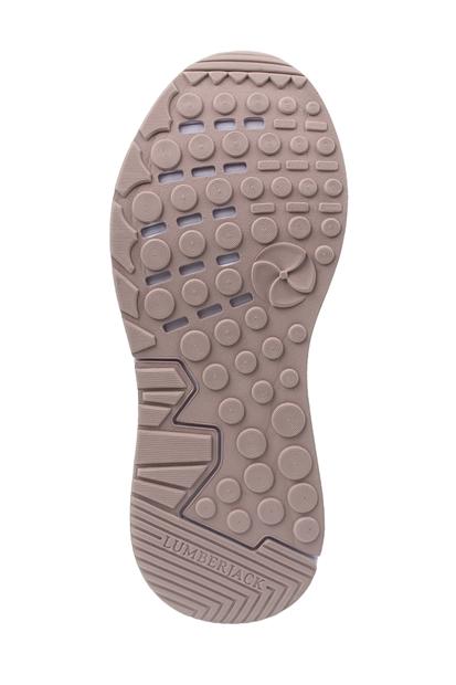 Connect Krem Kadın Günlük Ayakkabı