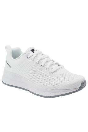 Connect Beyaz Erkek Günlük Ayakkabı