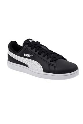 Baseline Siyah Günlük Ayakkabı