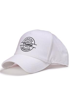 Dean Beyaz Şapka