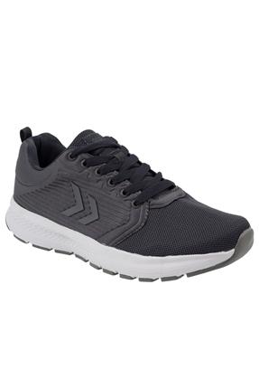 Athletic Siyah Erkek Günlük Ayakkabı