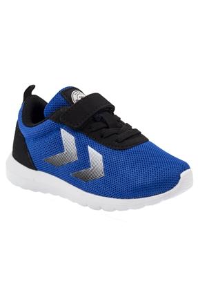 Aerolite Performance Mavi Çocuk Günlük Ayakkabı