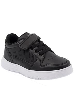 Nielsen Siyah Çocuk Günlük Ayakkabı