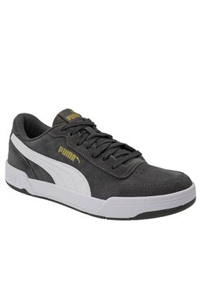 Caracal Gri Erkek Günlük Ayakkabı