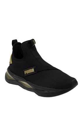 Lqdcell Shatter Siyah Kadın Koşu Ayakkabı