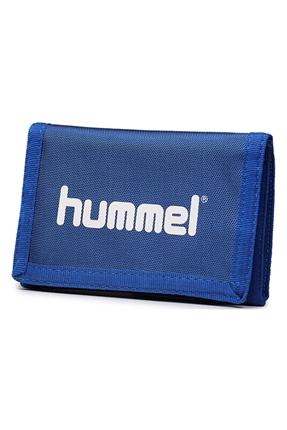 Davıd Wallet Mavi Cüzdan
