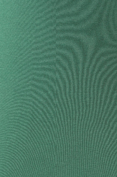 Yonca Yeşili Erkek Tişört