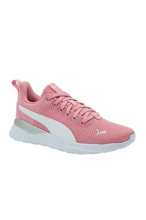 Anzarun Pembe Kadın Spor Ayakkabı