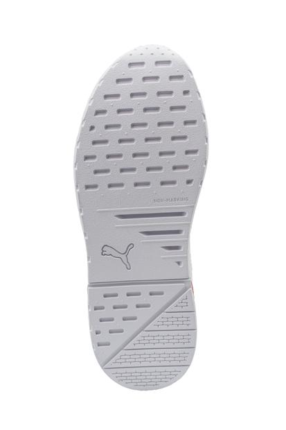 Anzarun Fs Lacivert Erkek Spor Ayakkabı