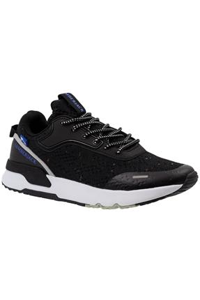 Perast Siyah Günlük Erkek Ayakkabı