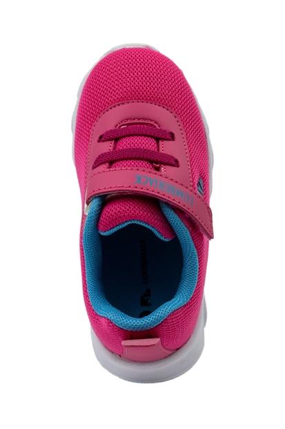 First Pembe Çocuk Ayakkabı