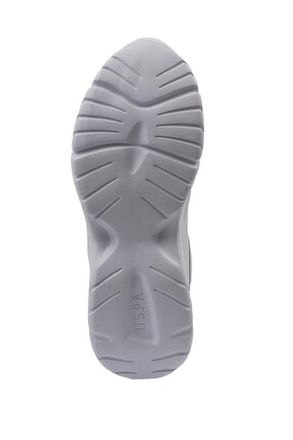 Tracey Beyaz Kadın Günlük Ayakkabı