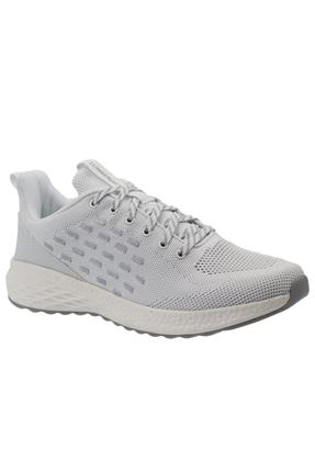 Fero Beyaz Spor Erkek Ayakkabı