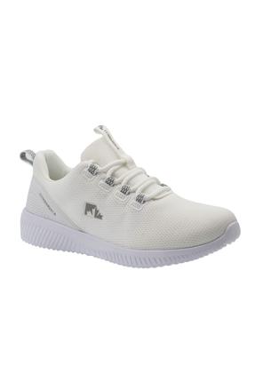 Pearl Beyaz Günlük Kadın Ayakkabı