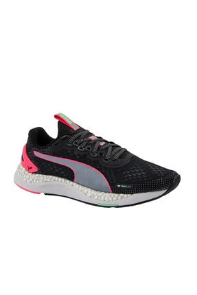 Speed 600 2 W Ns Siyah Kadın Koşu Ayakkabısı
