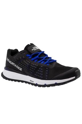 Swift Siyah Spor Erkek Ayakkabı