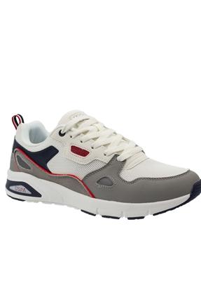 Venüs Beyaz Günlük Erkek Ayakkabı