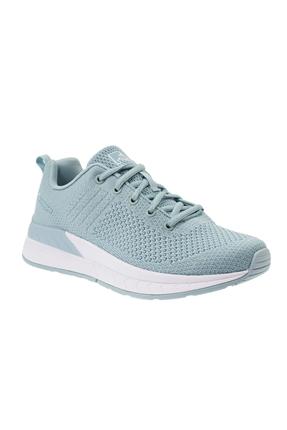Connect Mavi Kadın Koşu Ayakkabısı