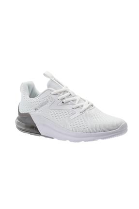 Daisy Beyaz Kadın Günlük Ayakkabı