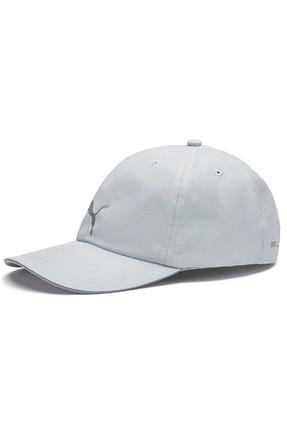 Running Beyaz Şapka
