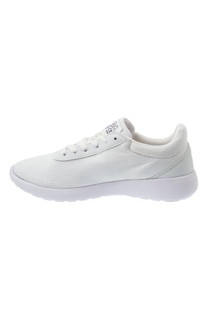 Rainy Beyaz Günlük Kadın Ayakkabı