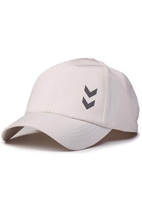 Haren Beyaz Şapka