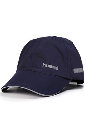 Disan Lacivert Şapka