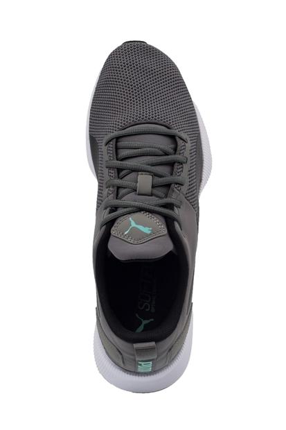 Flyer Runner Gri Günlük Ayakkabı