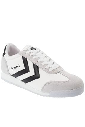 Hmlflorida Sneaker Beyaz Günlük Ayakkabı