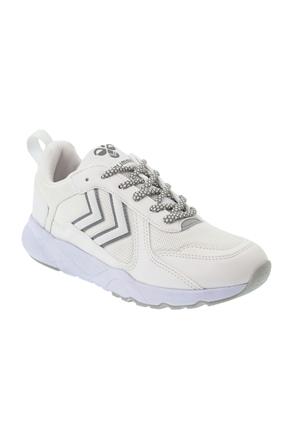 Dynamo Beyaz Günlük Ayakkabı