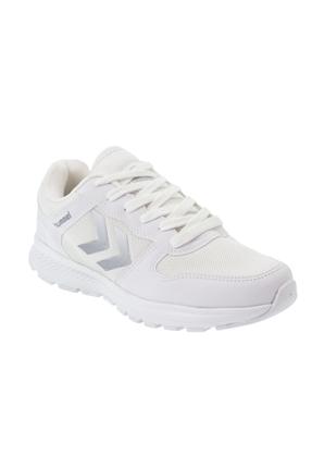 Porter Beyaz Günlük Ayakkabı